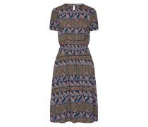 Kleid 'New TP Viscose Dresses light woven'
