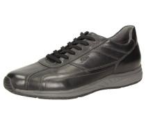 Sneaker 'Fabirio-704' schwarz