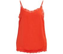 Top 'Vicava' orange