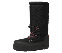 Stiefel 'original Snow Quilted Boot'