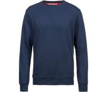 Sweatshirt 'rbf'
