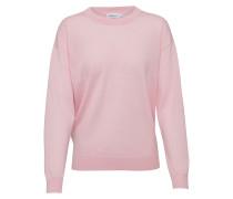Merino Pullover rosé