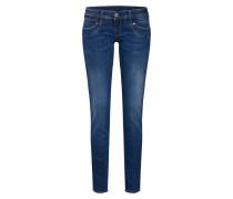 Skinny Jeans 'Piper Slim Denim Powerstretch'