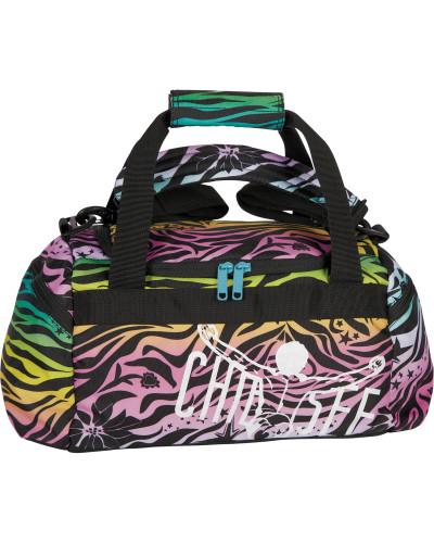 Verkaufsstelle Chiemsee Damen Sport Matchbag Reisetasche 45 cm Perfekt Günstiger Preis Spielraum Online-Fälschung Neuankömmling KJNFQOrxp