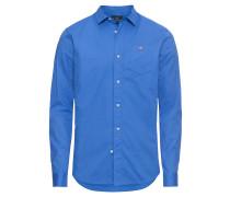 Hemd 'High summer voile shirt'