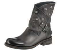 Biker Boots 'Verdy' schwarz