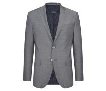 Sommerliches Anzug-Sakko