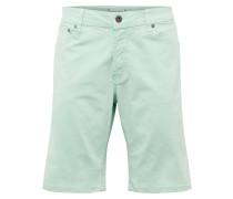 Shorts mint