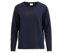Pullover 'Vistrike' blau