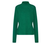 Pullover 'nandrin' grün