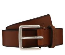 a4e6adace799d6 Calvin Klein Gürtel   Sale -68% im Online Shop