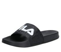 Slipper 'Boardwalk Slipper'