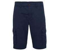 Shorts 'john CRG Short Light Twill'