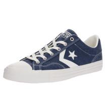 Sneaker 'star Player - OX'