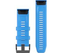 Armband hellblau