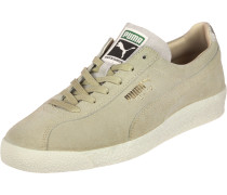 Sneaker 'Te-Ku' ecru