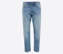 Jeans 'In Law' blue denim