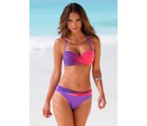 Bikini neonlila / neonpink