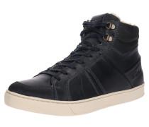 Sneaker 'kante' navy