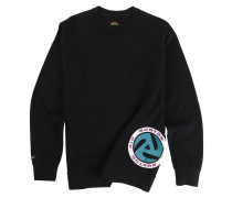 Sweatshirt 'Mb Retro'