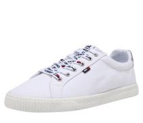 Sneaker 'hazel 1C2' weiß