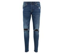 Jeans 'warp 397 MED Blue Exp'