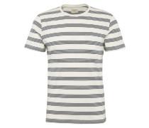 T-Shirt 'shhtheo SS O-Neck Tee'