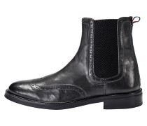 Chelsea Boot Oliver Chelsea Boot