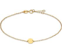 Armband 87488853 gold