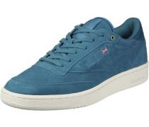 Sneaker 'club C 85 Mcc' blau