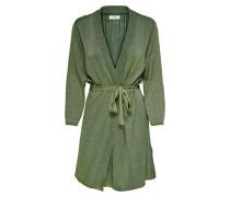 Kimono oliv