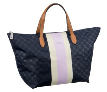 Shopper ' Piccolina Due Helena HandBag LHZ '