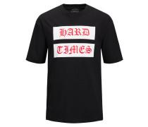 'Box Fit' T-Shirt