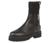 Stiefel 'boot Double Zipper'