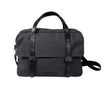 Business Bag 'sixtynine'
