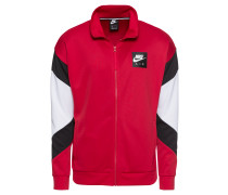 Sweatjacke 'M NSW Nike AIR JKT PK'