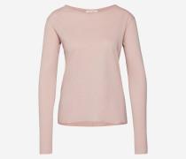 T Shirt 'gamipy' rosa