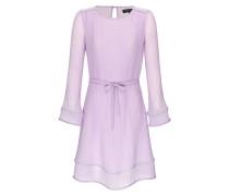 Kleid Marini flieder