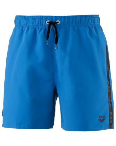 'Hyper' Badeshorts blau