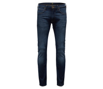 'Luke' Jeans blue denim