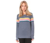 Paradiso Crew Fleece Sweatshirt