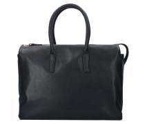 Workbag 'Kimo 4' schwarz