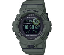 Smartwatch 'gbd-800Uc-3Er'