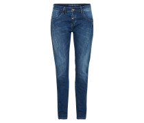Jeans 'new Georgina' blue denim