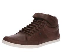 High Top Sneaker 'swich Prem Lea' aus Leder