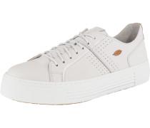 Sneakers 'Innocence 70' weiß