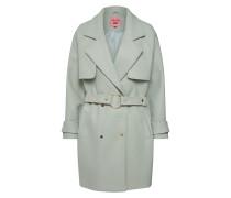 Mantel mint