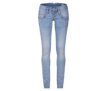 Jeans 'Pitch Slim Denim Stretch'