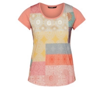T-Shirt 'ts_Helena' lachs