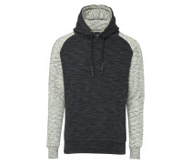 Sweatshirt 'msw Scope'